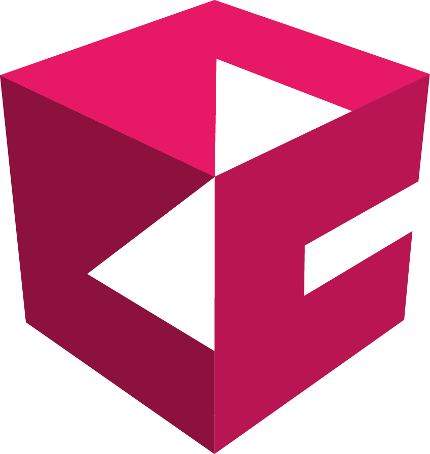 Mindconnect symbol