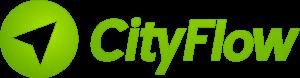cityflow-logotyp