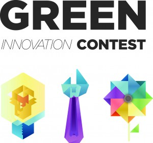 Green innovation contest