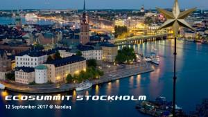 ecosummit_stockholm_2017_flyer_620